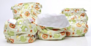 eos_all_sizes_osfm_cloth_nappy__1_1_2