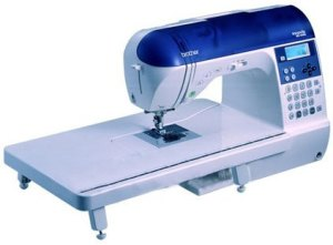 sewing_machine_brother_innov_is_nv_600_2