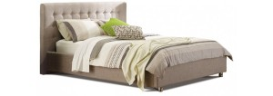 fabric-queen-size-bed-vogue-840x297