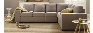 light-fabric-corner-lounge-sofa-vienna-840x297